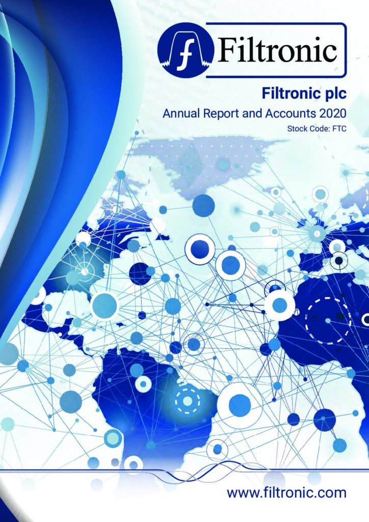 FILTRONIC-ANNUAL-REPORT-web-version-2020 (1)