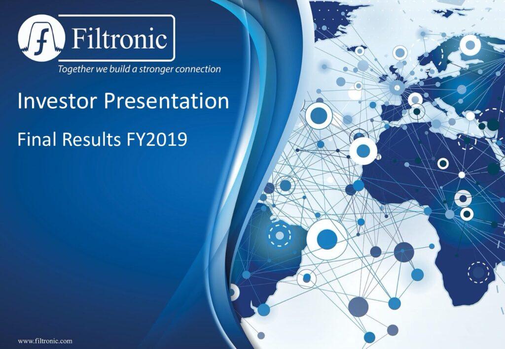 Filtronic-Investor-Presentation-FY2019