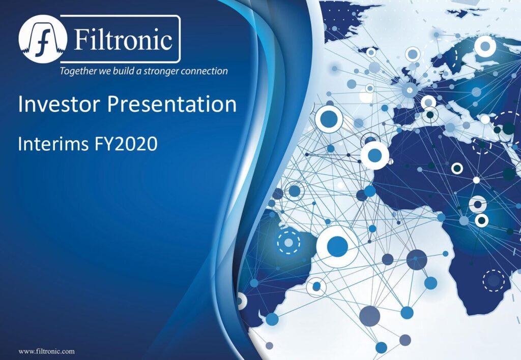 Filtronic-Investor-Presentation-Feb-2020-Website