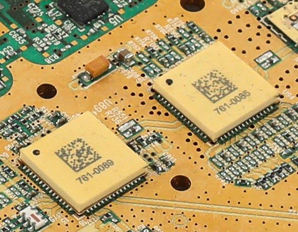 Power monitoring | Filtronic PLC