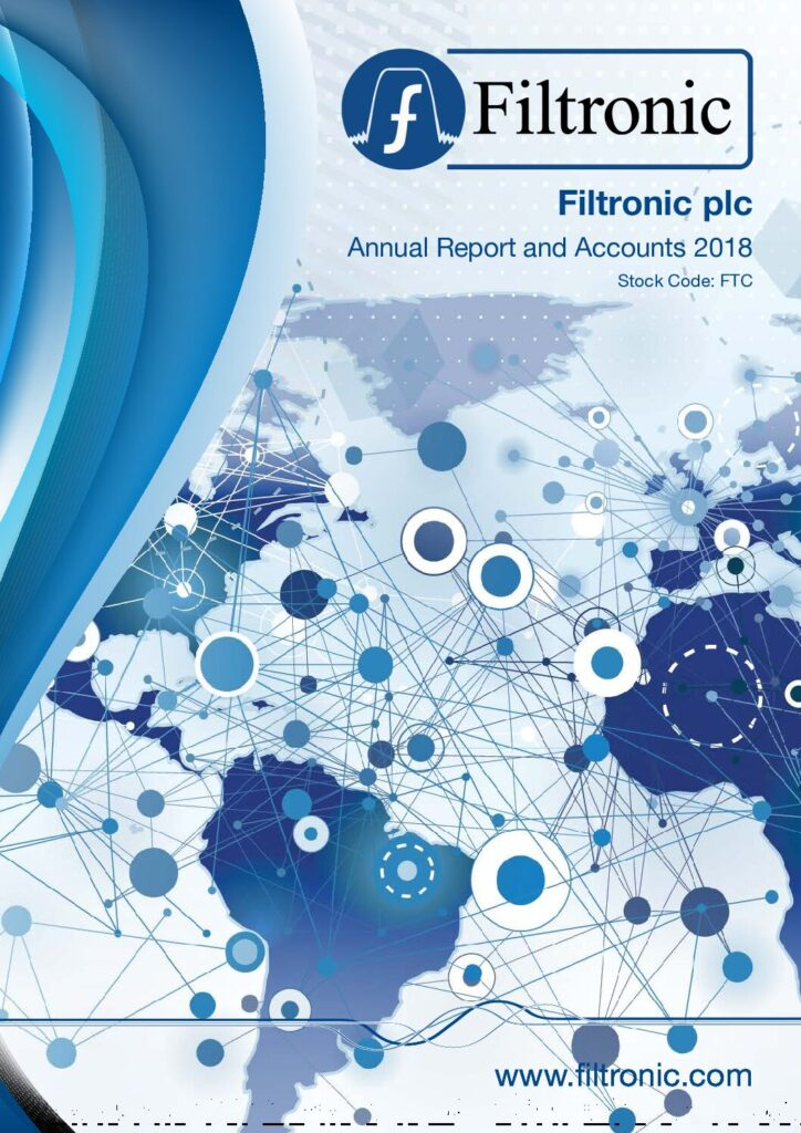 Filtronic_plc-Annual_Report_and_Accounts_2018