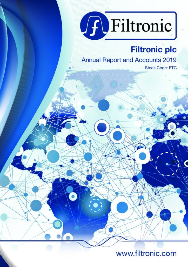 Filtronic_plc-Annual_Report_and_Accounts_2019
