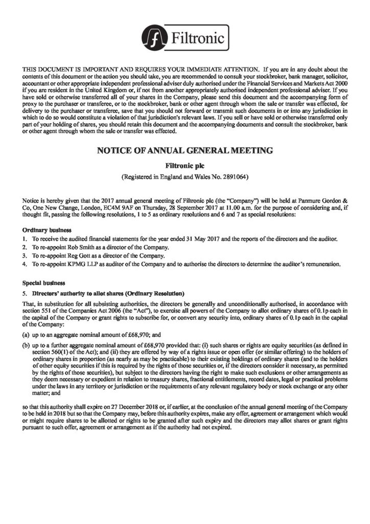 Notice-of-Annual-General-Meeting_2017