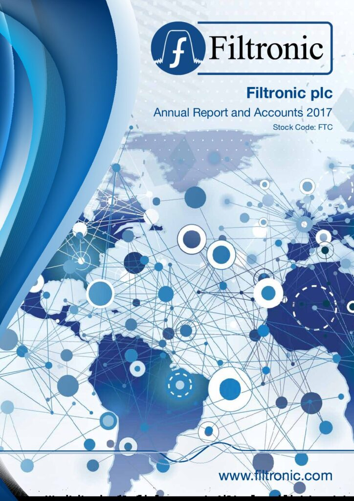 Filtronic_plc-Annual_Report_and_Accounts_2017