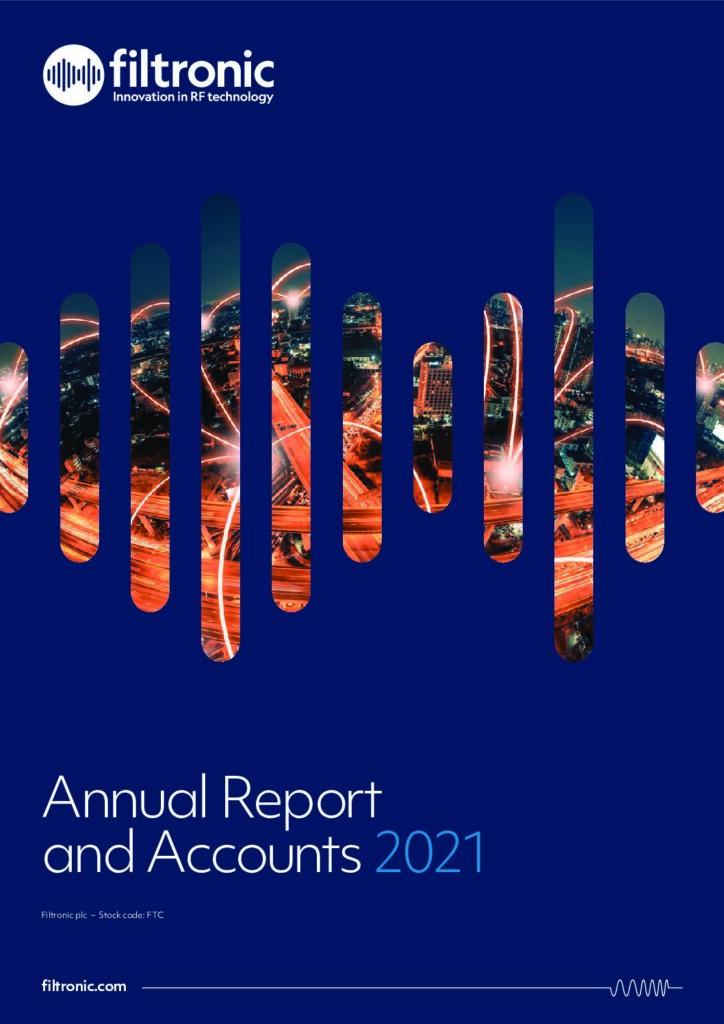 FILTRONIC-ANNUAL-REPORT-2021_v6_LR